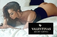 Foto von Valentinas Angels - Luxury Escort Service