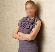 erotische massage mainz anzahl prostituierte deutschland