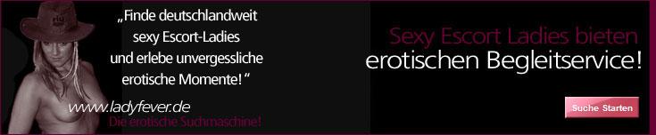 begleitservice nrw erotic portale