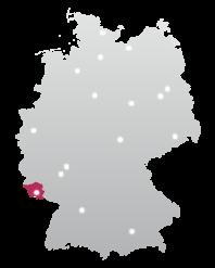 Escort Saarland
